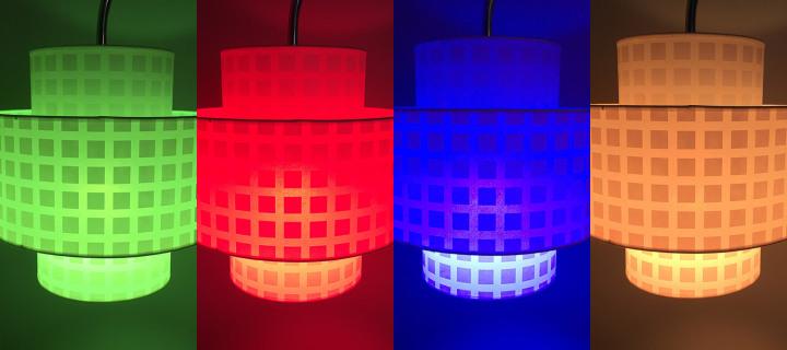 REVIEW: LIFX WiFi Light Bulb