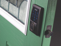 REVIEW: Schlage Connect Smart Deadbolt