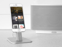 REVIEW: Twelve South HiRise Stand for iPhone