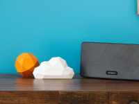 REVIEW: Sonos PLAY:3 Wireless Speaker