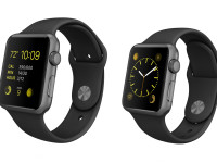 Apple Watch and the Smart Home