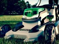 REVIEW: EGO Power+ 56V Mower