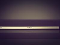 REVIEW: Sonos PLAYBAR