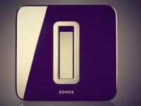 REVIEW: Sonos SUB and Surround Sound