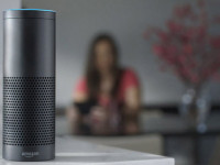 REVIEW: Amazon Echo