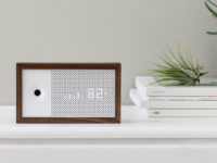 FIRST LOOK: Awair Air Quality Monitor