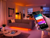 REVIEW: Philips Hue 2.0 w/HomeKit