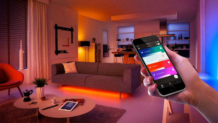 REVIEW: Philips Hue 2.0 w/HomeKit
