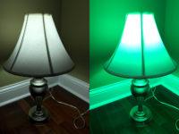 Philips Hue with Richer Colors – A Comparison
