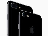 Is the iPhone Still the Best Phone?