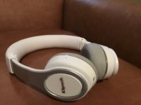 REVIEW: Klipsch Reference Bluetooth Headphones