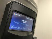 REVIEW: Rheem EcoNet Smart Water Heater