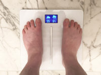 REVIEW: Withings Body Cardio Scale