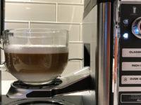 REVIEW: Ninja Coffee Bar