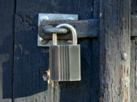 GUEST POST: 5 of the Best Home Security Apps