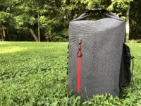 REVIEW: Uncharted Supply Co SEVENTY2 Survival System