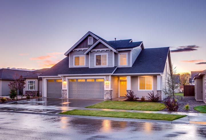 Non-Device Smart Home Essentials