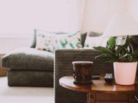 Interior Design Tips for an Eco-Friendly Home