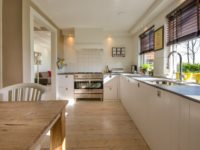 Tackling Potential Problems with Your Property's Interiors