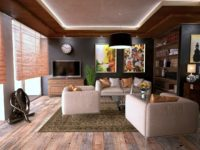 How to Make Your Home Feel Way More Spacious