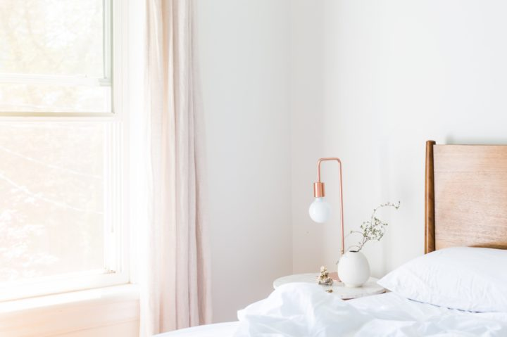 Smart Ways to Effortlessly Update Your Home