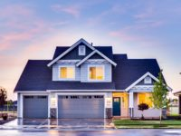 Home Repairs You Should Never Put Off