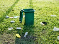 Common Home Recycling Blunders