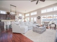Living Room Decor Mistakes to Avoid This Year