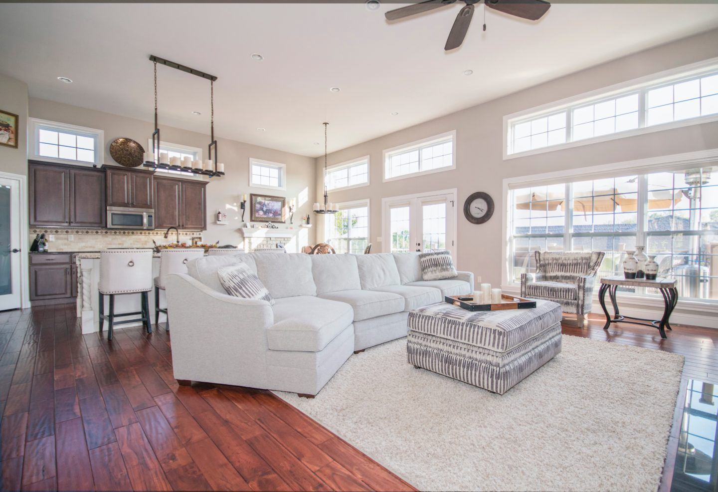 Living Room Decor Mistakes To Avoid This Year At Home In The Future