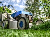 The Best Ways to Keep Your Home Well Maintained