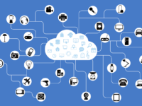 The Ultimate Guide to the Internet of Things at Home