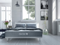 REVIEW: Nectar Mattress and Pillows