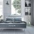 REVIEW: Nectar Mattress and Pillows
