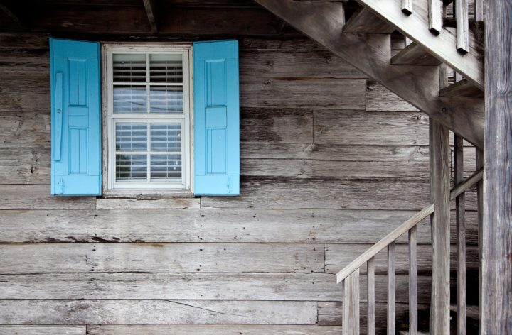 Why Your Home Needs Double Glazing