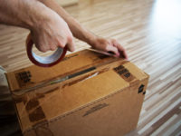 Moving Day Tips and Tricks