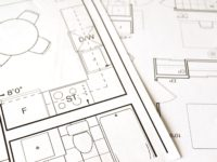 4 Reasons to Consider Building Your Own House