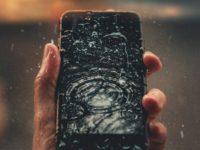 Phone SOS