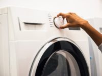 How to Spend Less on Home Appliances