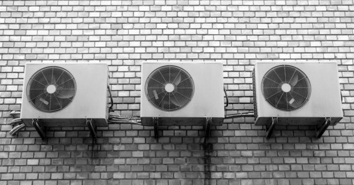 Managing Heatwaves the Easy Way