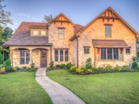 Spring Clean Your Home's Exterior