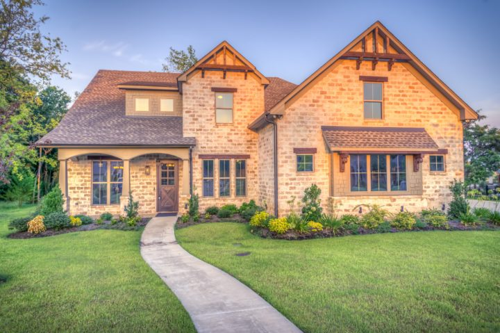 Why You Need to Maintain Your Home's Exterior