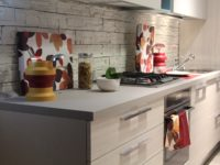 Preparing Your Home for a Smart Kitchen