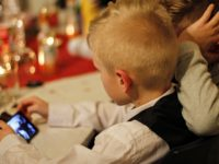 How to Keep Children Safe Online