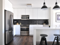 4 Ways to Update Your Kitchen Without Breaking the Bank