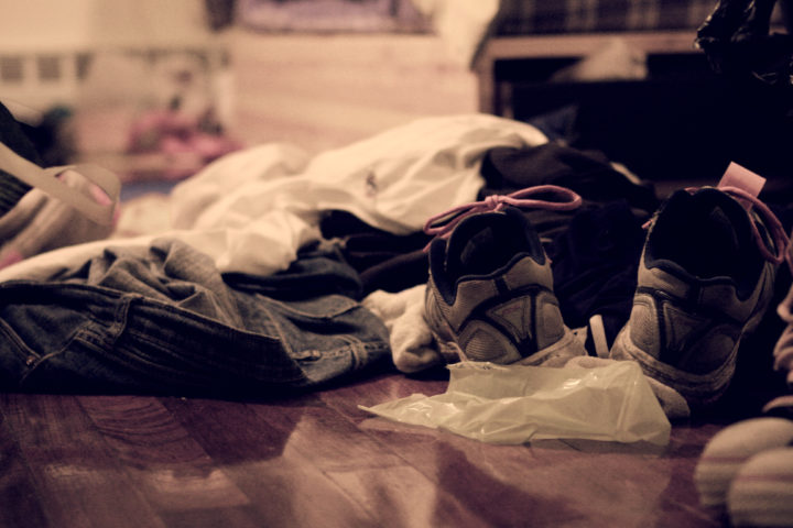 How to Find Motivation to Declutter Your Home