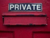 Keep Nosy Neighbors Out: Privacy Tips for Your Home