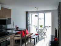 Furniture Pieces Every Contemporary Home Needs