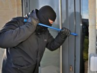 The Most Common Entry Points for Burglars and How to Protect Them