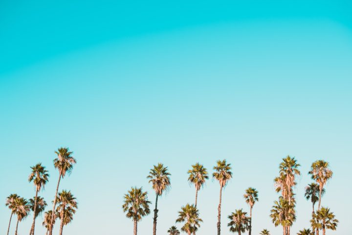 How to Keep Yourself Cool During Summer