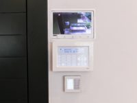 Making Sure Your Smart Home Is Well-Maintained